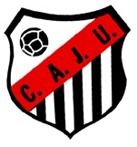 Escudo do Caju