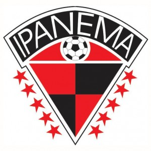 Escudo do Ipanema